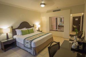 habitación-e1529411363276.jpg