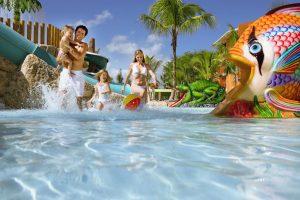 piscinas-e1529419743318.jpg