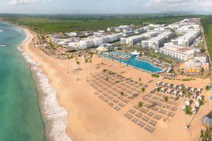 playa-4-e1529433911185.jpg