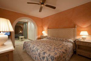 amigable hotel para familias con hijos en Son Bou