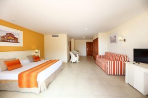 buen hotel cercano a parques acuáticos en Tenerife