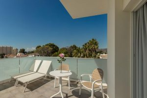 terraza-e1554097609804.jpg