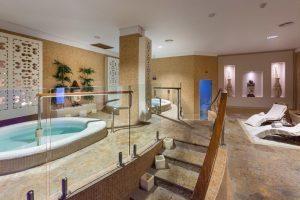 excelente hotel familiar en Tenerife